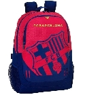 Sac � dos FC Barcelone 32 x 16 x 44 cm jouets