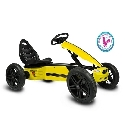 jouets Kart Ford Mustang GT pedal go-kart