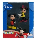 jouets Figurine Disney - Mickey et Minnie