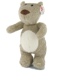 jouets Peluche Ours Armand 30 cm