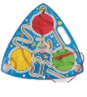 jouets Fascinant labyrinthe