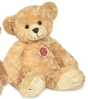 jouets Ours Teddy bear or 36 cm