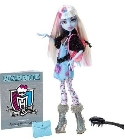 jouets Monster high Abbey Bominable