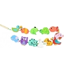 jouets Perles animaux familiers